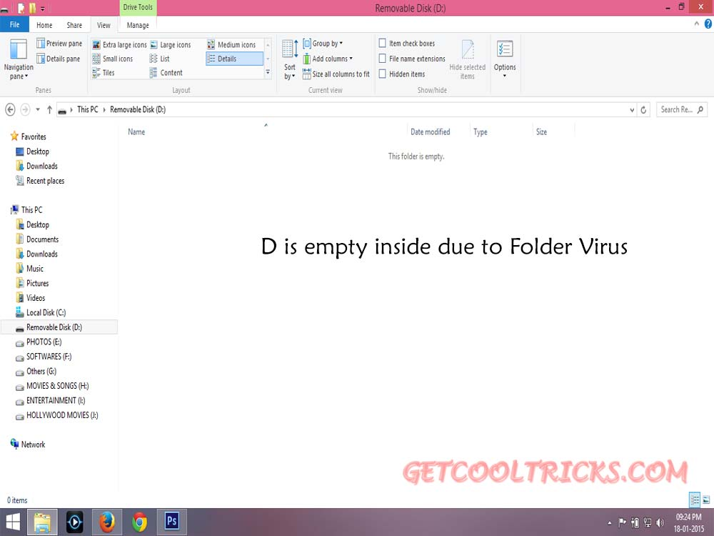 Folder-virus-file-recovery-2