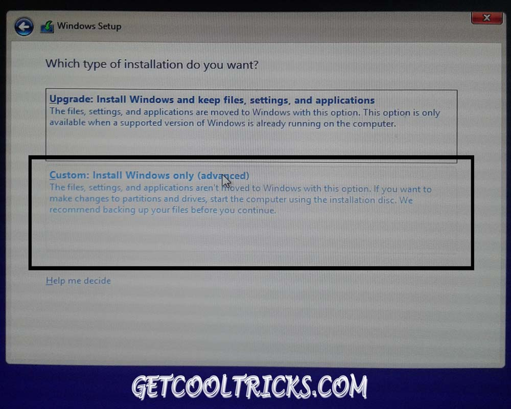 Install-Windows-8-GetCoolTricks-5