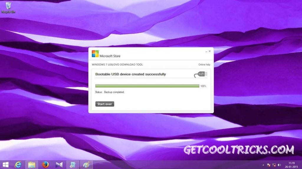Install-Windows-8-from-pendrive-7