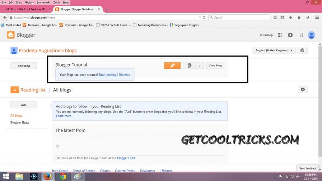 Start-a-blog-Get-Cool-Tricks-3