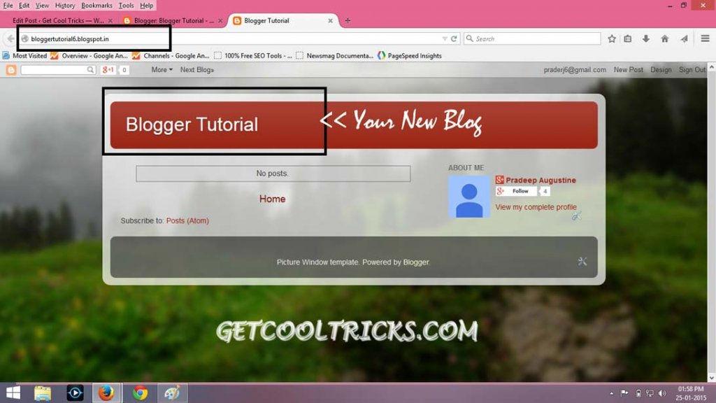 Start-a-blog-Get-Cool-Tricks-5