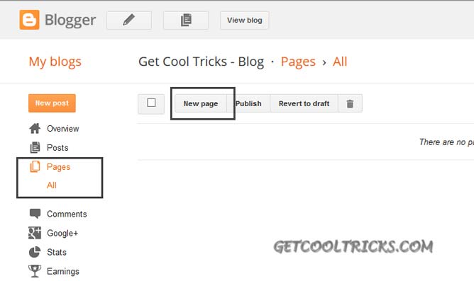 Creating-static-pages-Getcooltricks-1