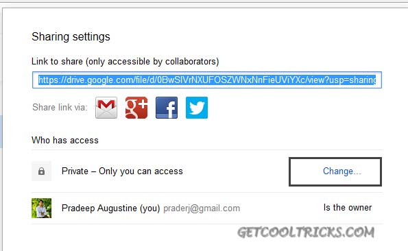 Google-Drive-as-Host-GetCoolTricks-4