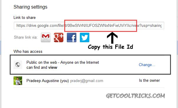 Google-Drive-as-Host-GetCoolTricks-6