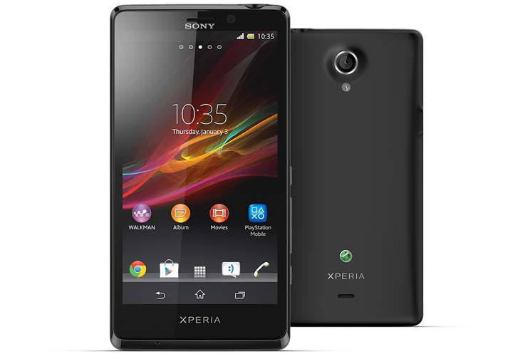 sony xperia t battery removal guide a video tutorial get cool tricks rh getcooltricks com Sony Xperia Ion Sony Xperia Tablet