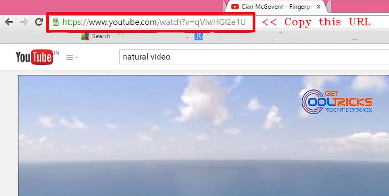 Dowload-YouTube-videos-in-any-browser-Getcooltricks-1