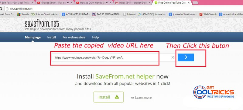 Dowload-YouTube-videos-in-any-browser-Getcooltricks-2
