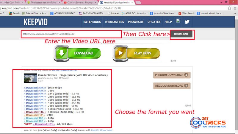 Dowload-YouTube-videos-in-any-browser-Getcooltricks-4