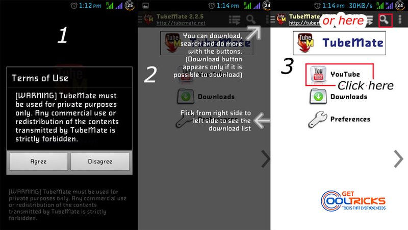 Download-YouTube-videos-in-Android-GetCoolTricks-2