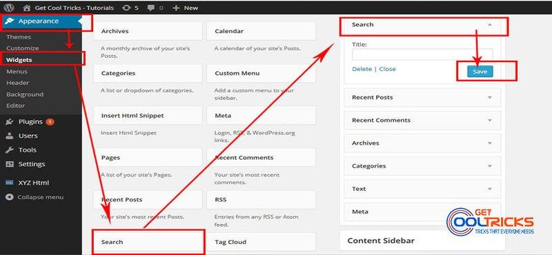 Wordpress-Google-Custom-Search-5