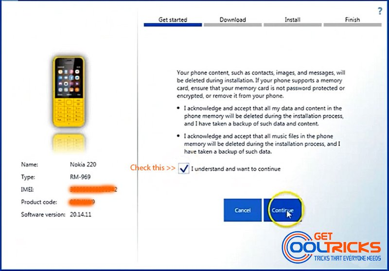 Nokia-Software-Recovery-Tool-Tutorial-2