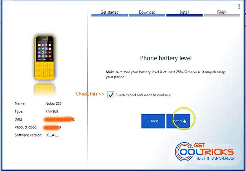Nokia-Software-Recovery-Tool-Tutorial-3