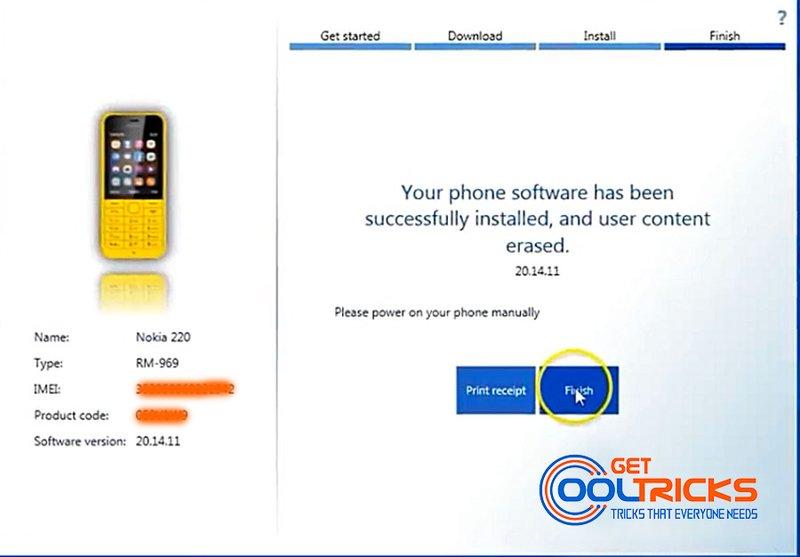 Nokia-Software-Recovery-Tool-Tutorial-4