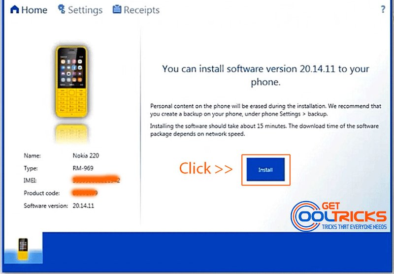 Nokia-Software-Recovery-tool-Tutorial-1